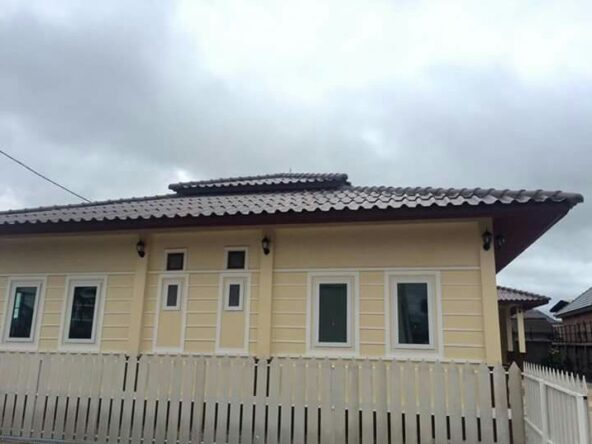 House-for-rent-Saysettha-Vientiane-Lao20161012_4983 - Copy