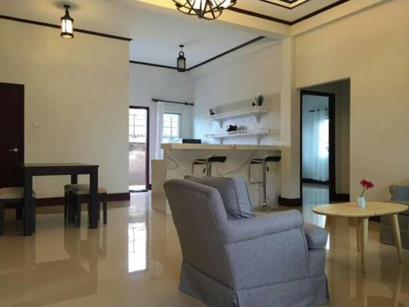 House-for-rent-Saysettha-Vientiane-Lao20161012_4985