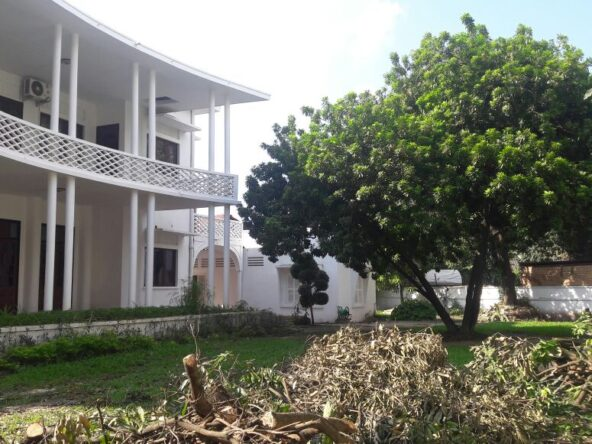 House-for-rent-Saysettha-Vientiane-Lao20161021_5092