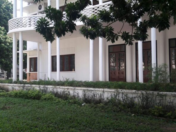 House-for-rent-Saysettha-Vientiane-Lao20161021_5094