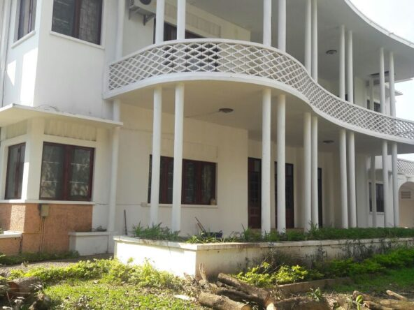 House-for-rent-Saysettha-Vientiane-Lao20161021_5097
