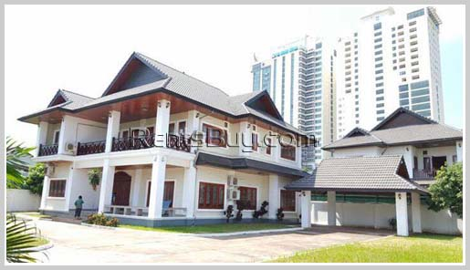 House-for-rent-Saysettha-Vientiane-Lao20161104_5306