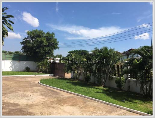 House-for-rent-Saysettha-Vientiane-Lao20161104_5307