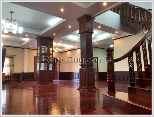House-for-rent-Saysettha-Vientiane-Lao20161104_5308