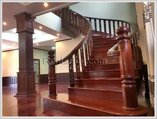 House-for-rent-Saysettha-Vientiane-Lao20161104_5309
