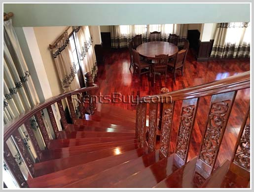 House-for-rent-Saysettha-Vientiane-Lao20161104_5310
