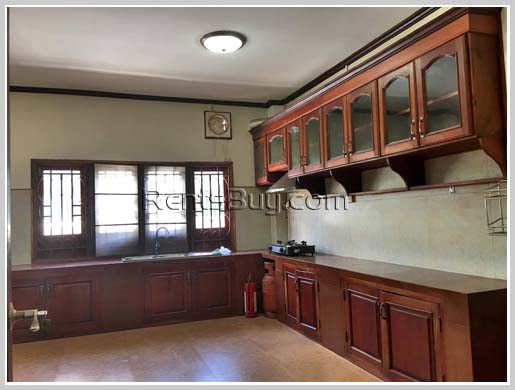 House-for-rent-Saysettha-Vientiane-Lao20161104_5311
