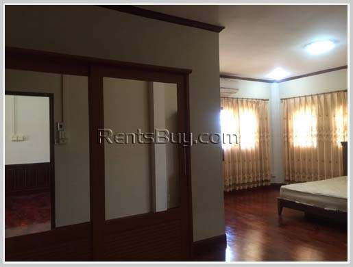 House-for-rent-Saysettha-Vientiane-Lao20161104_5312