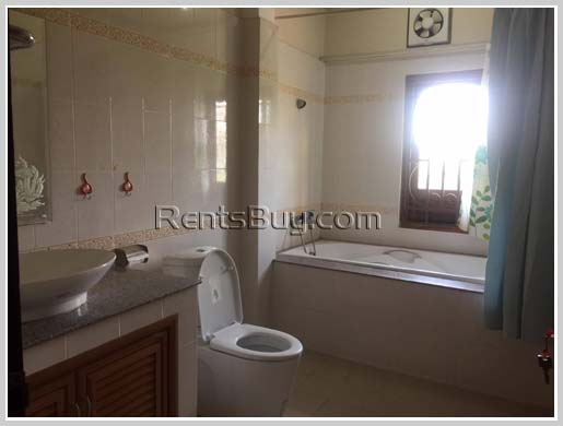 House-for-rent-Saysettha-Vientiane-Lao20161104_5314