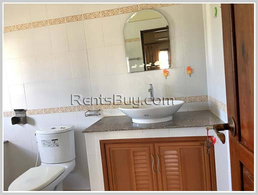 House-for-rent-Saysettha-Vientiane-Lao20161104_5315
