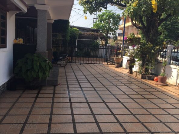 House-for-rent-Sikhottabong-Vientiane-Lao20161021_5144