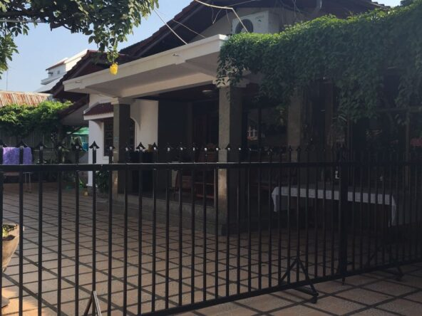 House-for-rent-Sikhottabong-Vientiane-Lao20161021_5149
