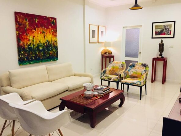 House-for-rent-Sikhottabong-Vientiane_Lao 5