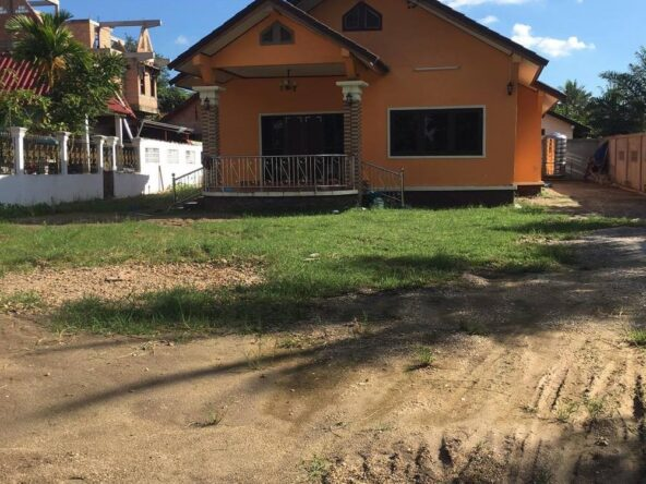House-for-rent-Sisattanak-Vientiane-Lao20160929_5008