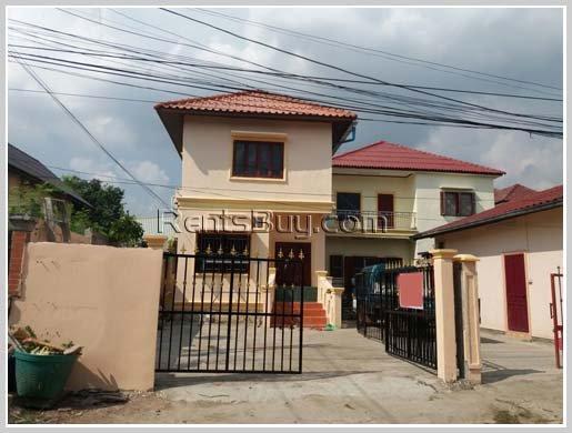 House-for-rent-Sisattanak-Vientiane-Lao20161103_5355