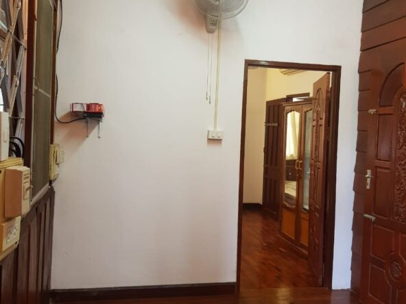 House-for-rent22