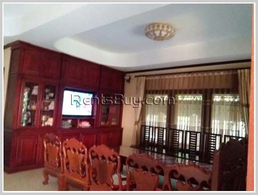 House-for-rent-Chanthabouly-Vientiane-Lao20170220_8591