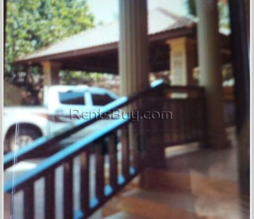 House-for-rent-Chanthabouly-Vientiane-Lao20170220_8593