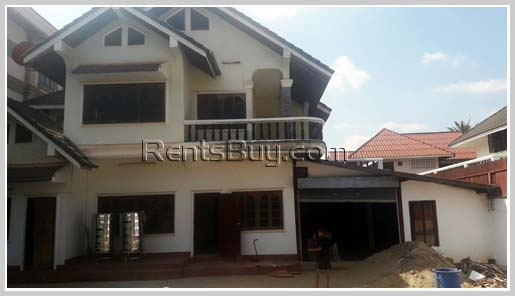 House-for-rent-Chanthabouly-Vientiane-Lao20170220_8623