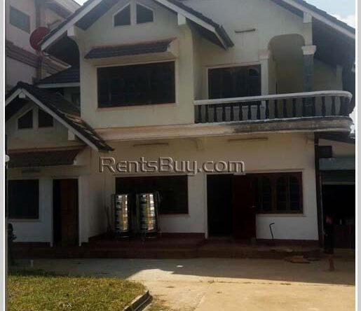 House-for-rent-Chanthabouly-Vientiane-Lao20170220_8625
