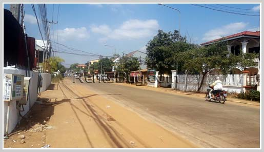 House-for-rent-Chanthabouly-Vientiane-Lao20170220_8626