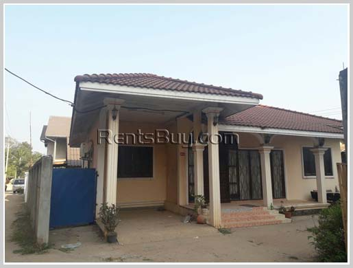 House-for-rent-Chanthabouly-Vientiane-Lao20170221_8647 - Copy