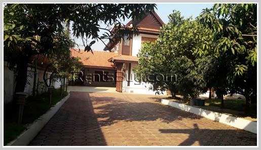 House-for-rent-Chanthabouly-Vientiane-Lao20170224_8681 - Copy