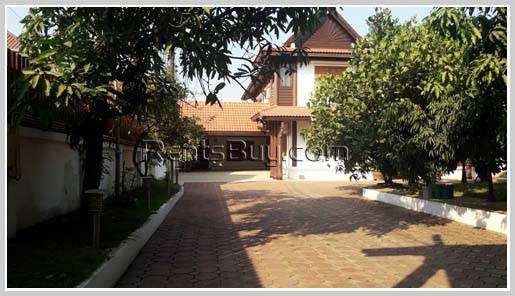 House-for-rent-Chanthabouly-Vientiane-Lao20170224_8682 - Copy