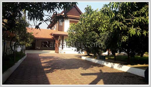 House-for-rent-Chanthabouly-Vientiane-Lao20170224_8684 - Copy