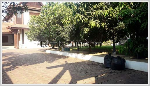House-for-rent-Chanthabouly-Vientiane-Lao20170224_8685