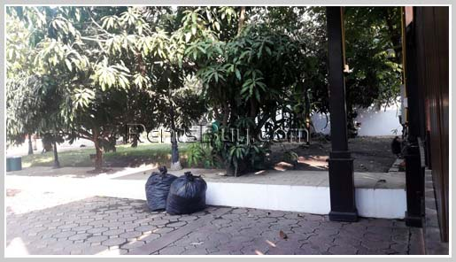 House-for-rent-Chanthabouly-Vientiane-Lao20170224_8686