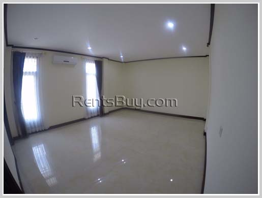 House-for-rent-Hadsayfong-Vientiane-Lao20170209_8111