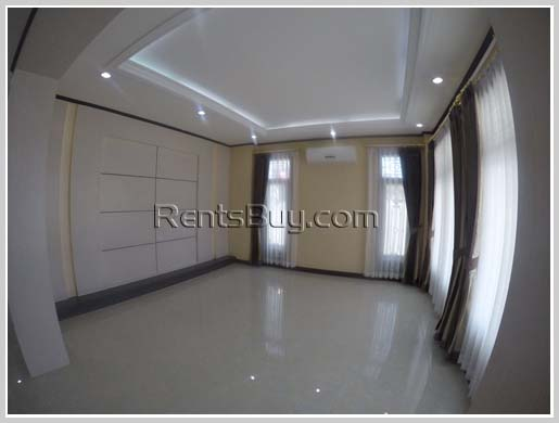 House-for-rent-Hadsayfong-Vientiane-Lao20170209_8112