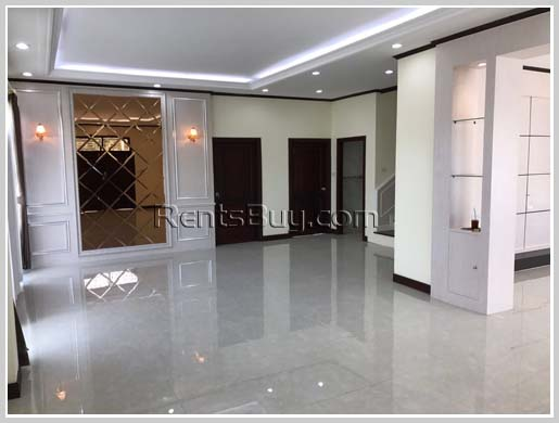 House-for-rent-Hadsayfong-Vientiane-Lao20170209_8113