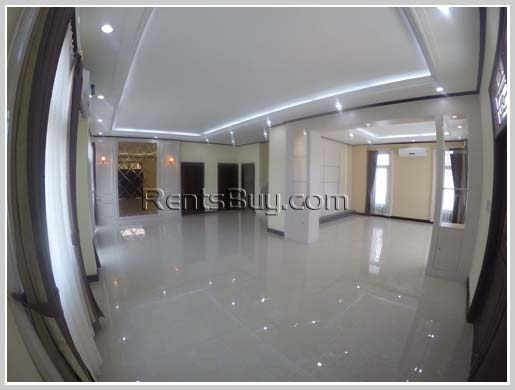 House-for-rent-Hadsayfong-Vientiane-Lao20170209_8115