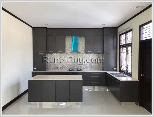House-for-rent-Hadsayfong-Vientiane-Lao20170209_8116