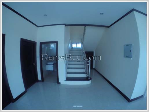 House-for-rent-Hadsayfong-Vientiane-Lao20170209_8117