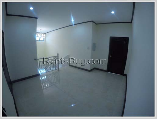 House-for-rent-Hadsayfong-Vientiane-Lao20170209_8118