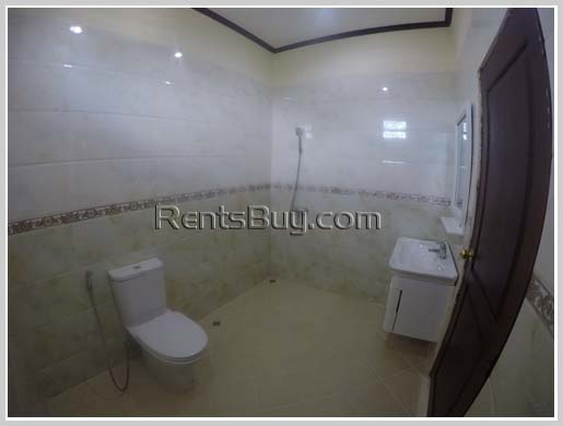 House-for-rent-Hadsayfong-Vientiane-Lao20170209_8119