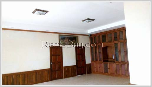 House-for-rent-Hadsayfong-Vientiane-Lao20170323_9186