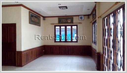 House-for-rent-Hadsayfong-Vientiane-Lao20170323_9187