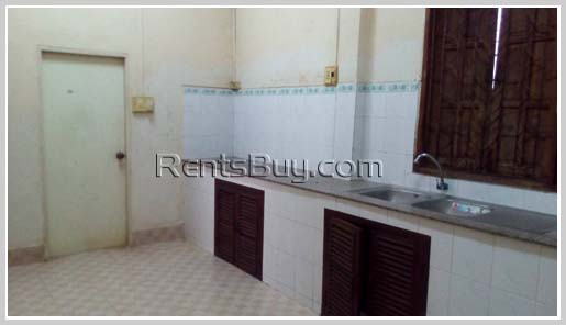 House-for-rent-Hadsayfong-Vientiane-Lao20170323_9188