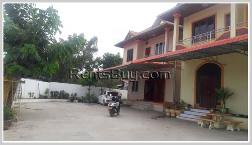 House-for-rent-Saysettha-Vientiane-Lao20170206_8416
