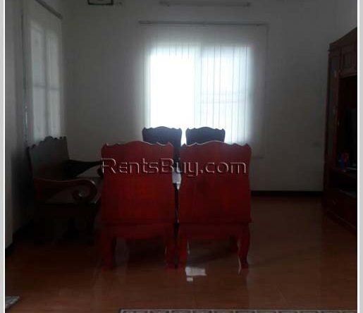 House-for-rent-Saysettha-Vientiane-Lao20170206_8418