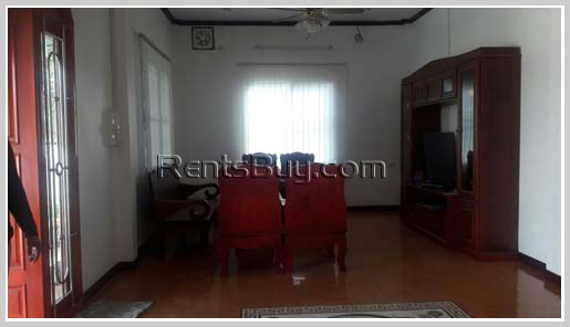 House-for-rent-Saysettha-Vientiane-Lao20170206_8419
