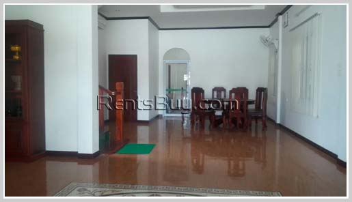 House-for-rent-Saysettha-Vientiane-Lao20170206_8420
