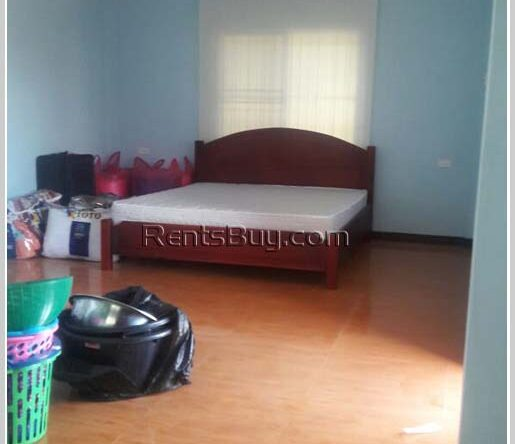 House-for-rent-Saysettha-Vientiane-Lao20170206_8423