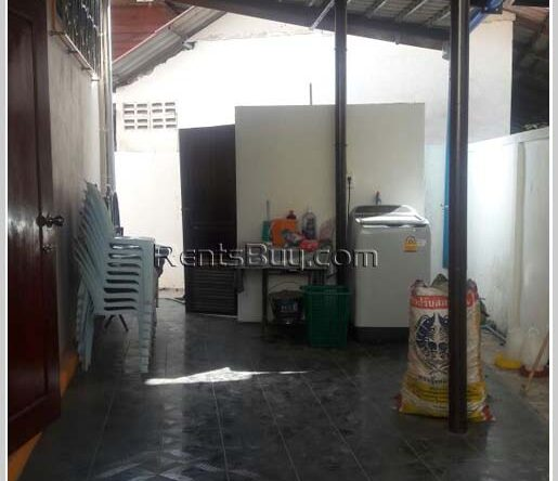 House-for-rent-Saysettha-Vientiane-Lao20170206_8427