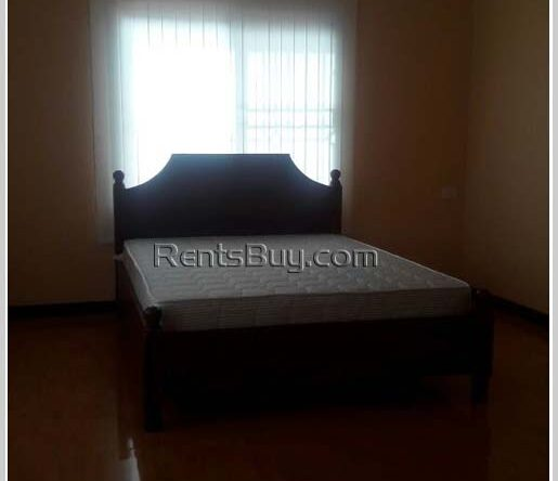 House-for-rent-Saysettha-Vientiane-Lao20170206_8428