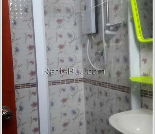 House-for-rent-Saysettha-Vientiane-Lao20170206_8429